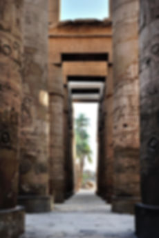 ancient-column-corridor-2184504.jpg