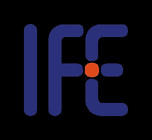 IFE-symbol_RBG-color.png