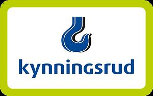 KynCMYK kort_ramme_2017.png
