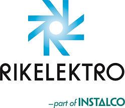 RIKELEKTRO-part-of-color.hög.jpg