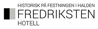 fredriksten-hotell-logo-stoettetekst-far