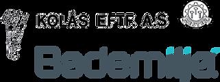 kolås logo.png