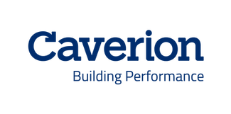 Logo Caverion_Building_Performance_RGB.p