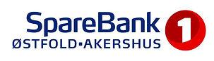 Sparebank1_logo-e1558526752703.jpg