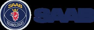 Saab_logo.png