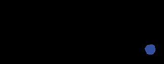 Logo_tistasenter_sort_png.png