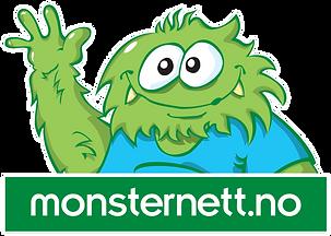 monsternett-logo-halv-1024x729.png
