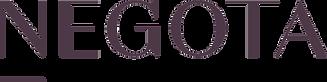 negota-logo-header-1024x258.png