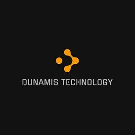 Dunamis Original.png
