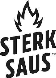 Stark_saus_sort_tm-735x1024.jpg