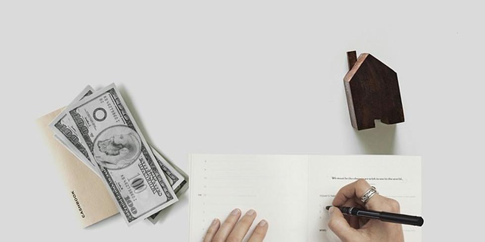 Webinar om ny taksering av eiendomsskatt i Halden