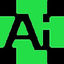 web_logo.webp