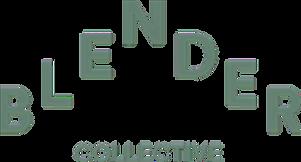 Blender%2Blogo_edited.png