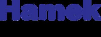Hamek Kompetansesenter as - Logo.png