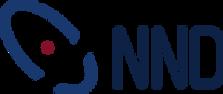 NND_Logo_kort_web.png