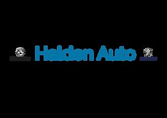 Halden Auto_logo.png