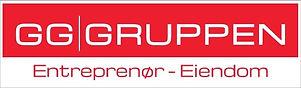 GG_Gruppen_logo-1024x300_edited.jpg