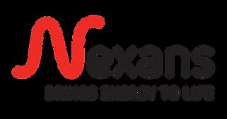 NEXANS_Logo_CMYK_for-hvit-bakgrunn_med-L