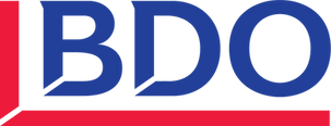 BDO_logo_RGB-1024x393.png
