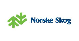 norske skog.png
