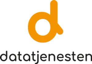 datatjenesten logo.png
