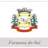 Formosa do Sul - SC
