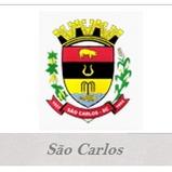 São Carlos - SC