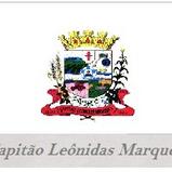 Capitão Leonidas Marques - PR