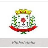 Pinhalzinho - SC