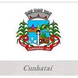 Cunhatai - SC