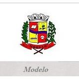 Modelo - SC