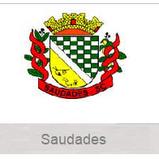 Saudades - SC