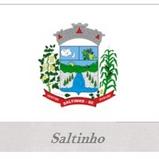 Saltinho - SC
