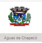 Aguas de Chapeco
