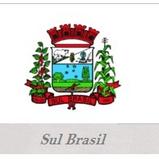Sul Brasil - SC