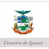 Cruzeiro do Iguacú - PR