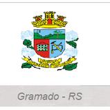Gramado - RS