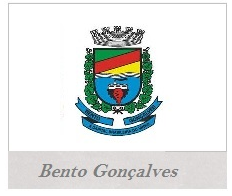 Bento Gonçalves - RS