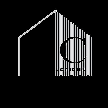 TLOGO-01.png