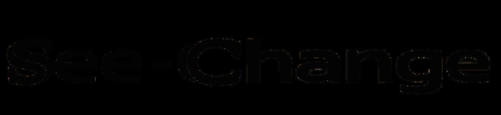 Black Font (002)_edited.png