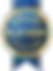 KBB logo.png