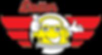top dollar logo.png