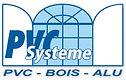 LOGO PVC SYSTEME.jpg