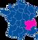 PVC Systeme Rhône-Alpes