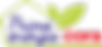 logo-prime-energie.png