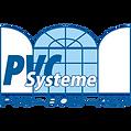 Logo PVC Systeme