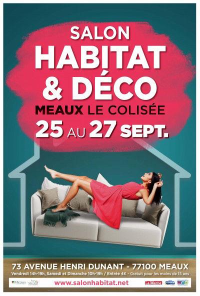 Affiche_Salon_Habitat_et_Deco_Meaux_2020