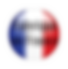 PVC Systeme fabrique en France