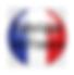 PVC Systeme fabrication Française