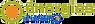 energies-leclerc-logo.png